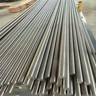 titanium price per ton titanium bar/sheet/tube/ring/disk
