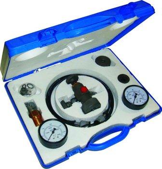 Charging Kit Buy Charging Kit Pre Loading Set Checking
