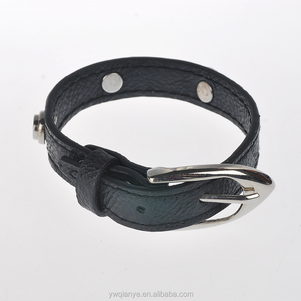 Leather Boy Hand Bracelet, Leather Boy Hand Bracelet Suppliers and ...