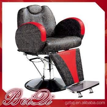 2016 Styling Chair With Headrest Antique Beauty Salon Equipment