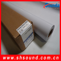 sign vinyl supplies uk competeitive price with good quality