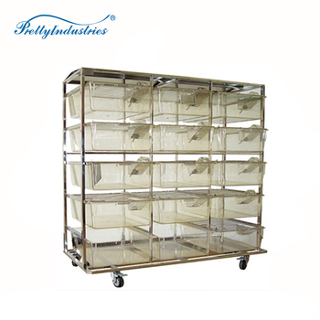 Laboratory Guinea Pig Cages - Buy Laboratory Guinea Pig Cage,Lab Guinea Pig  Cage,Laboratory Guinea Pig Cages Product on Alibaba com