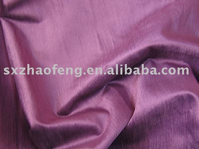 woven twill cotton/rayon(slub) velveteen for curtain fabric and sofa cloth