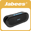 Jabees 2016 newest Mobile accessories Bluetooth microphone speaker