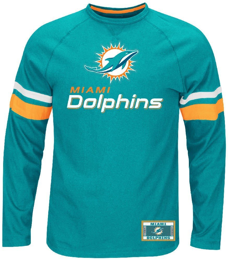 Cheap Dolphins Shirt, find Dolphins Shirt deals on line at