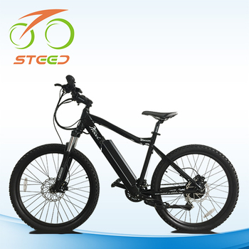 10ah motor india prices cheap electric bicycle for adults powerful