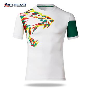Wholesale Soccer Jerseys Canada Custom Camo Football Jerseys - Buy ... d5d61038f