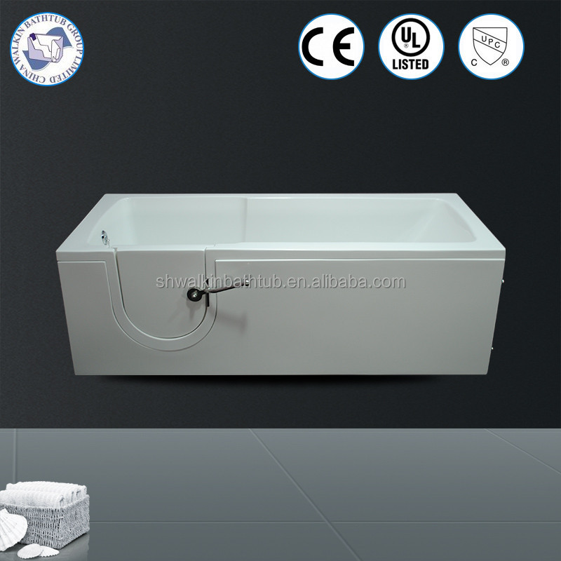 Walk In Tub Manufacturers. China Polyester Tub  Manufacturers And Suppliers On Alibaba com Lay Down Walk In Bathtub Home Design Ideas and Pictures