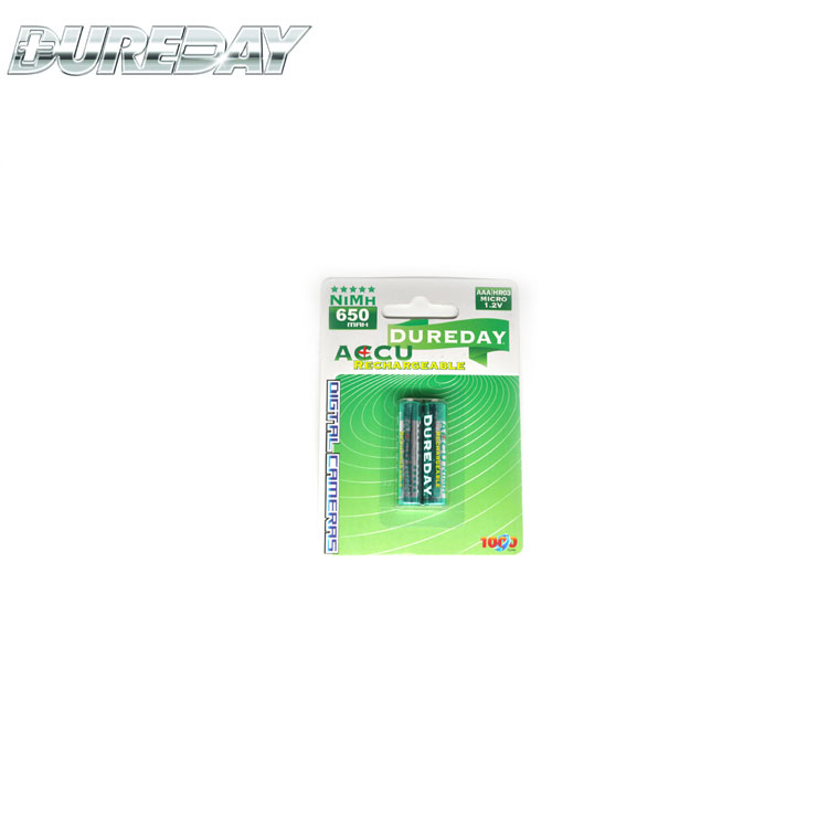 Rechargeable Aaa 650 Fabricants Les Batterie Mh Des Rechercher Ni QdWrxoBeC