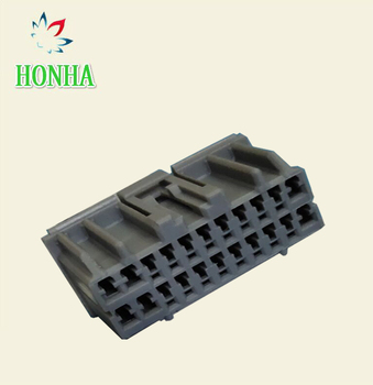 22 Pin Unsealed Wire Harness Ecu Connector Plug Used On Obd2a ... Used Wire Harness on wire nut, wire connector, wire sleeve, wire antenna, wire cap, wire ball, wire holder, wire clothing, wire lamp, wire leads,