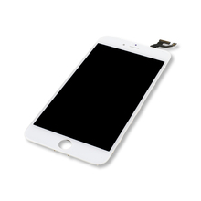 Factory price for apple iphone 6s plus lcd 5.5 inch with touch screen