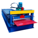 XN-850 steel roll forming machine corrugated sheet metal roof making machine