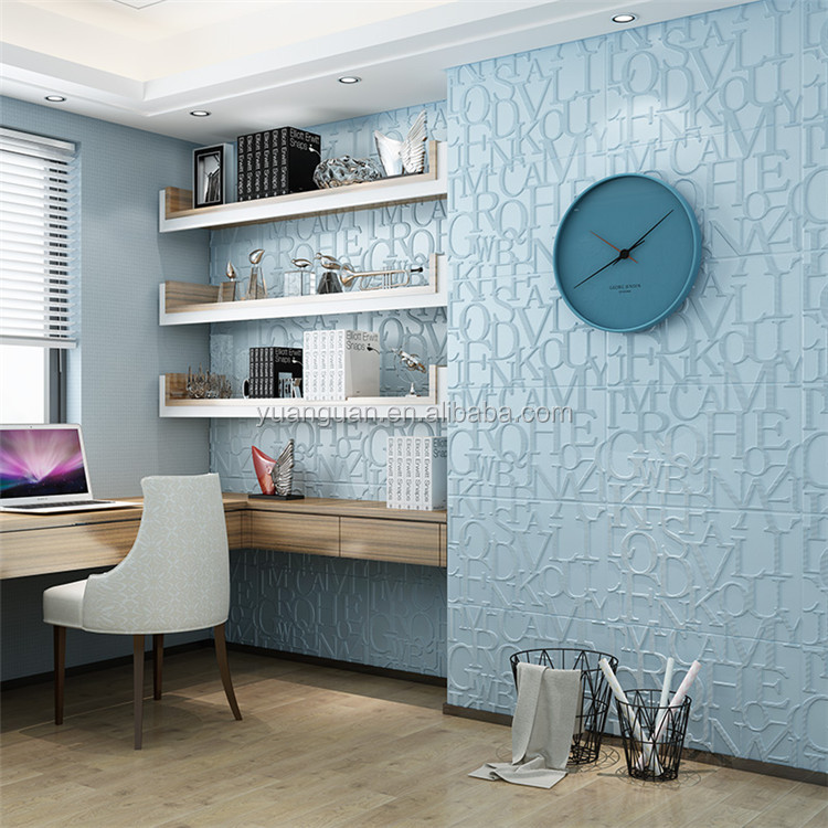 Wallpapers Painting Supplies & Wall Treatments Imported From Abroad 3d Underwater World Dolphin Bathroom Floor Pvc Self-adhesive Wallpaper Bathroom Floor Wallpaper Home Decoration Vivid And Great In Style