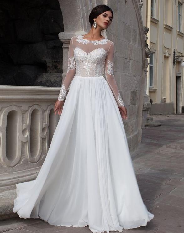b7ecd2eab مصادر شركات تصنيع فستان زفاف التونسية وفستان زفاف التونسية في Alibaba.com