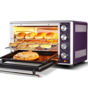 cake baking oven,electric oven,halogen oven