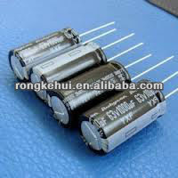180UF 450V LGG2W181MELA30 aluminum electrolytic capacitor car audio grade electrolytic capacitors