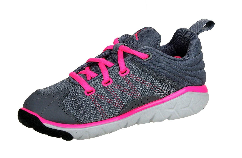 e4640850a56b Buy Nike Jordan Flight Flex Trainer GP Girls Basketball Shoes in Cheap  Price on m.alibaba.com