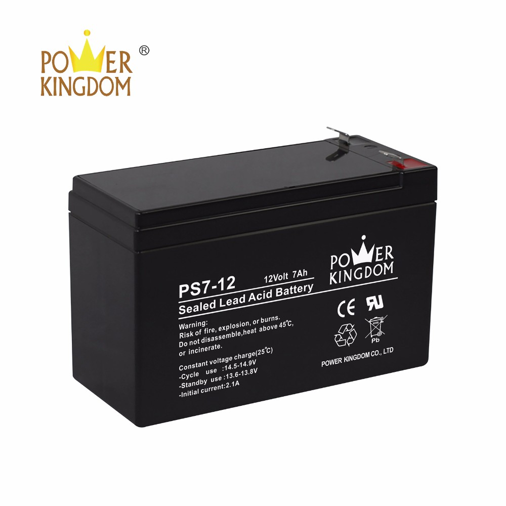 solar deep cycle lead acid battery wholesale deep discharge device