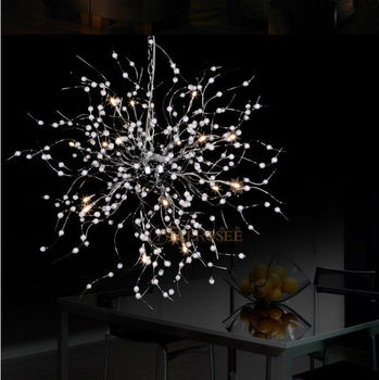 Modern pendant lamp special chandelier lamp snowflake chandelier modern pendant lamp special chandelier lamp snowflake chandelier lamp md8119 mozeypictures Choice Image