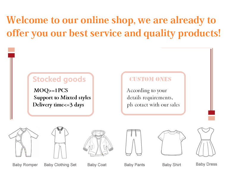 Grosir 100% Kapas Kartun Anak-anak T-shirt Lengan Pendek Lucu Bayi Perempuan Anak Laki-laki T-shirt