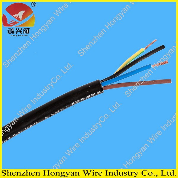 China Stranded Wire 4, China Stranded Wire 4 Manufacturers and ...