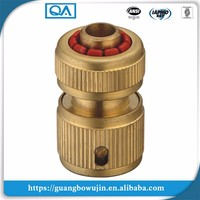 Latest Design Superior Quality Garden Hose Connections Price