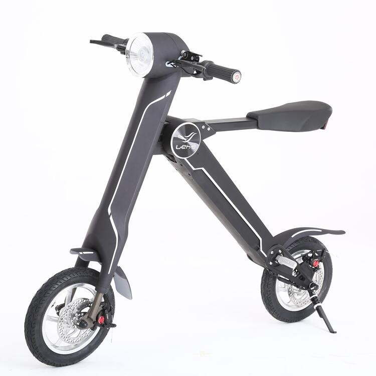 Lehe K1s Electric Scooter For Seniors Bike 39lbs Only Buy Scooter For Kids Razor Electric