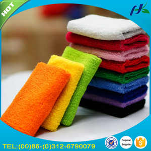 Cheap Cotton Washcloths/ Inexpensive Kitchen Dish Hand Towels