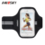 Armband for Running Jogging Case Cover with Adjustable band & Key Pocket for iphone 6 6s