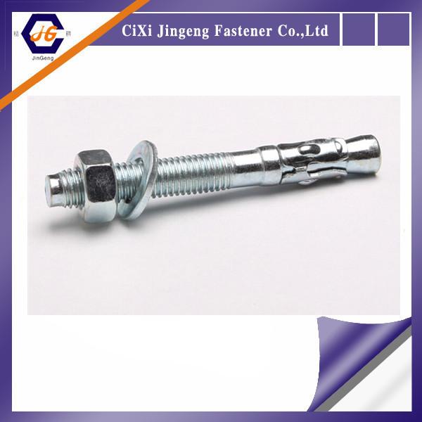 5//16-18 Concrete Pin Stud Anchor
