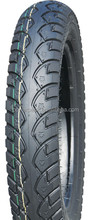 vespa scooter tyre 350x10 TL motorcycle 3.50 x 10 tires