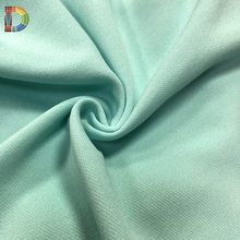 knit Fabric recycled Polyester Fabric Price Per Meter,Recycled Polyester Fabric Price KG,100% Polyester Fabric Wholesale