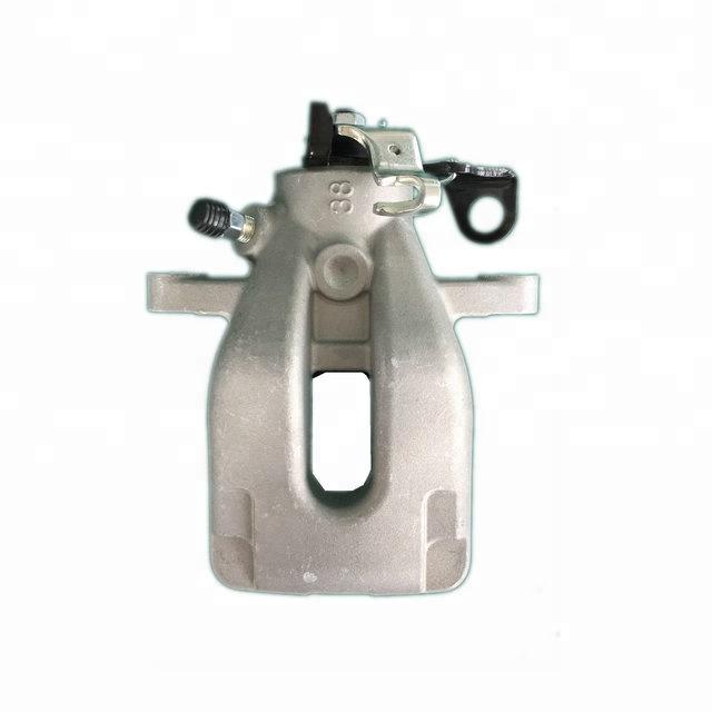 Fits Citroen C4 DS4 Rear Brake Caliper Right OE Quality 4400N5