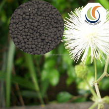 China wholesale websites humic acid pearl blend for hydroponic nutrients high demand products india