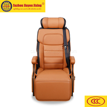 China manufacturer Luxury Truck Seats with high quality bus passenger seat