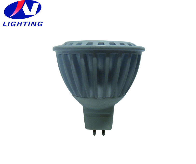 led spotlight mr11 5w led factory lighting led spot light led 7w