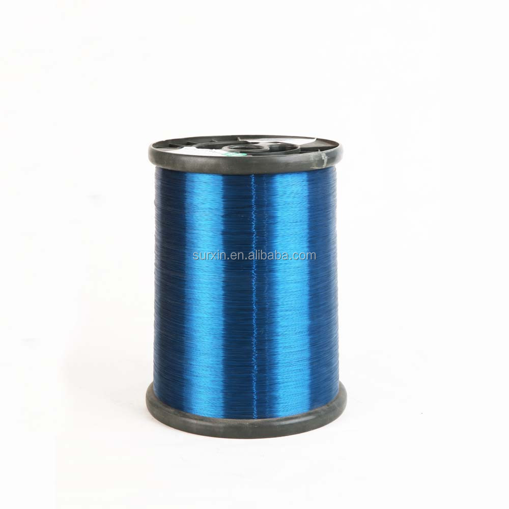 China Enameled Copper Wire, China Enameled Copper Wire Manufacturers ...