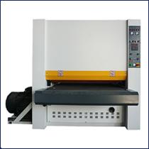 Düşük Fiyat Tek Çift Üç Dört Beş Kafaları Panel Kapı Kilidi Delik Kabine Menteşe Sondaj Makinesi