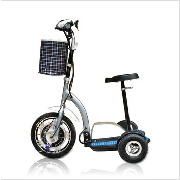 3 rad 36v elektro fahrrad akku auto scooter elektroroller. Black Bedroom Furniture Sets. Home Design Ideas