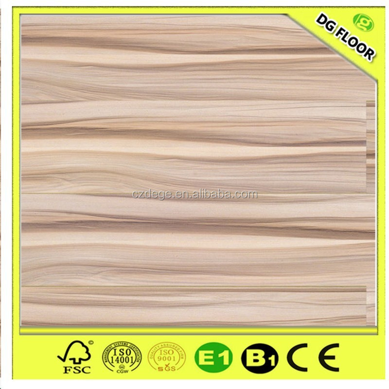 German Made White Washed Wood Floors Unilin Laminate Flooring Soild Wood Flooring