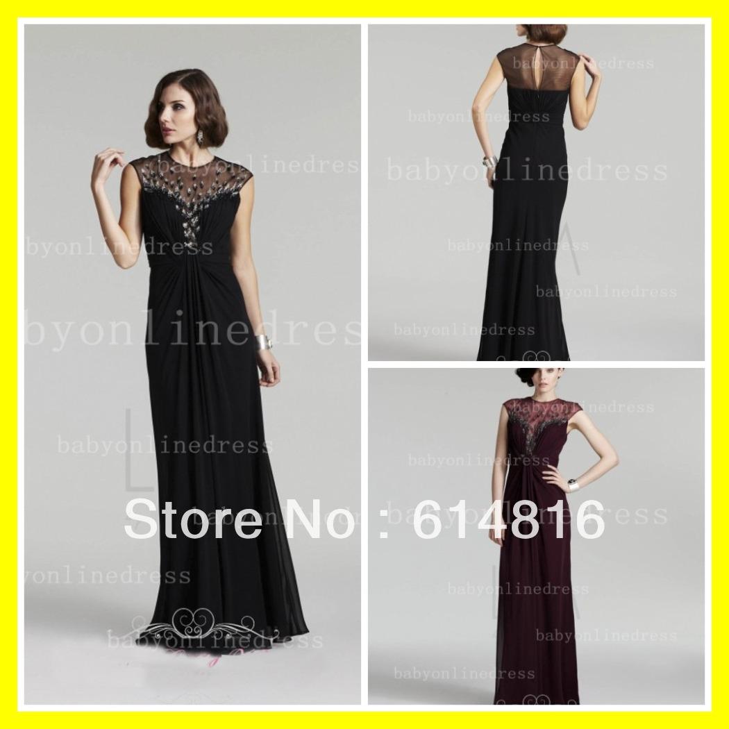 Petite Wedding Gown Designers: Dresses Mother Of Bride The Nz Petite Plus Size Fashion