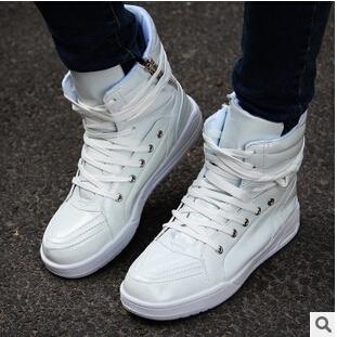 zapatillas botas para hombre 369624f1093d1