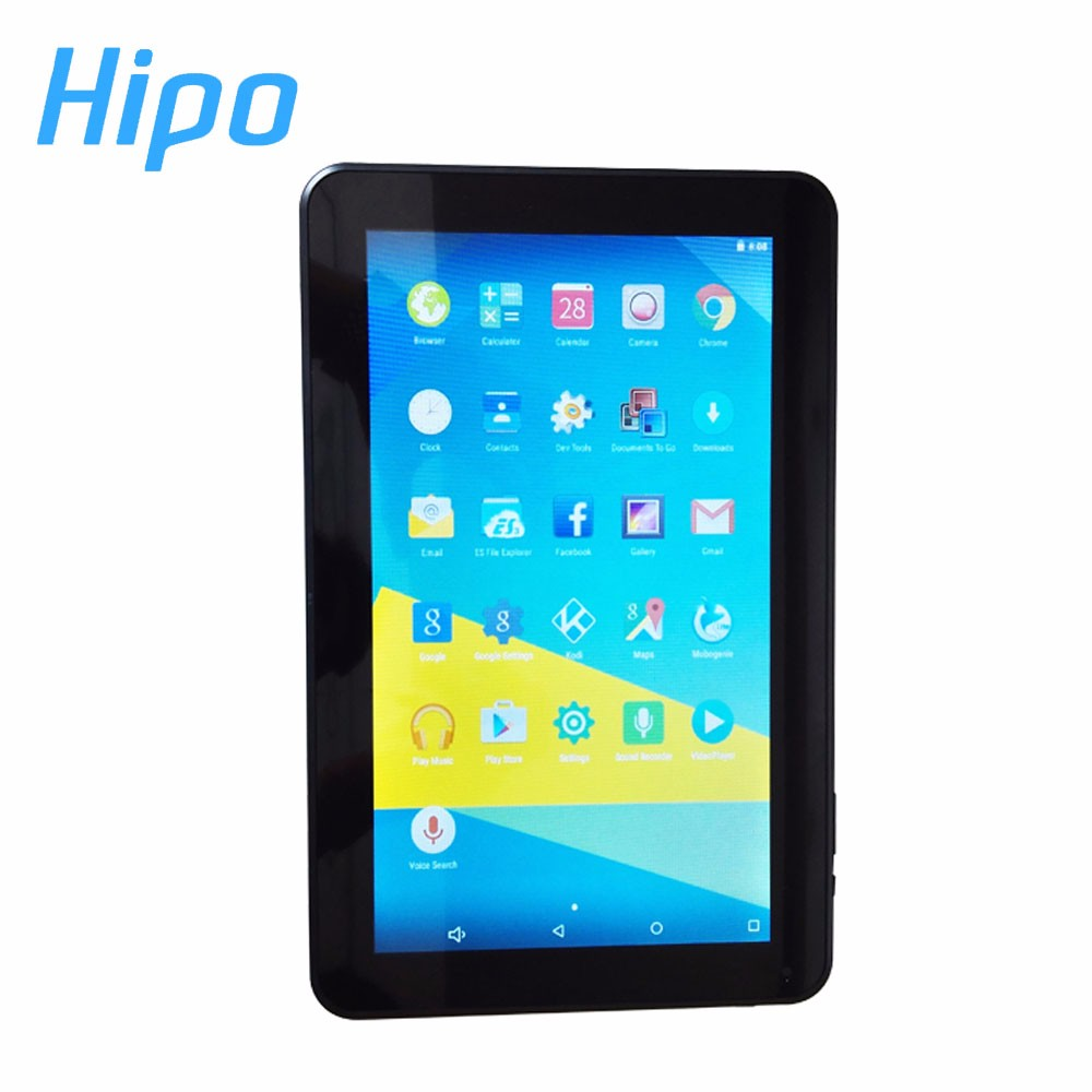 Cheapest 10.1 inch Android Quad-core 1080p hd Standard Output Tablet <strong>Pc</strong>