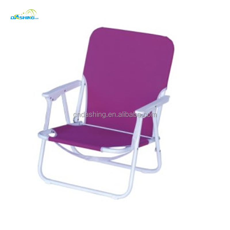 kids diego chair chairs products amazing beach go