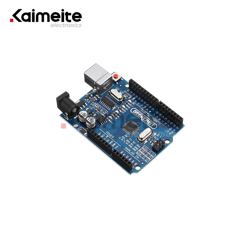 MEGA 2560 R3 ATmega2560 MEGA2560 Development Board With USB Cable For Arduino