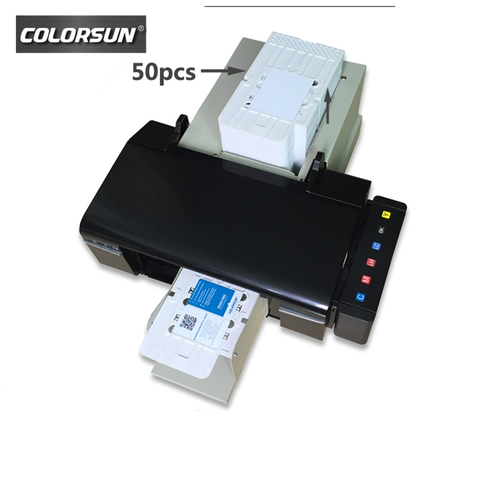 China Epson Printer, China Epson Printer Manufacturers and Suppliers