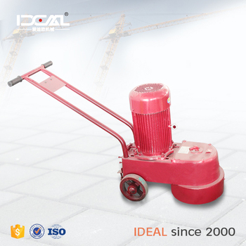 Ce Approved Ceramic Terrazzo Floor Tile Making Machine Floor Tile Washing And Cleaning Machine Buy Floor Tile Washing Machine Ceramic Terrazzo Floor