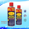 Penetrating Oil, Rust Inhibitor, Rust Remover Chemical