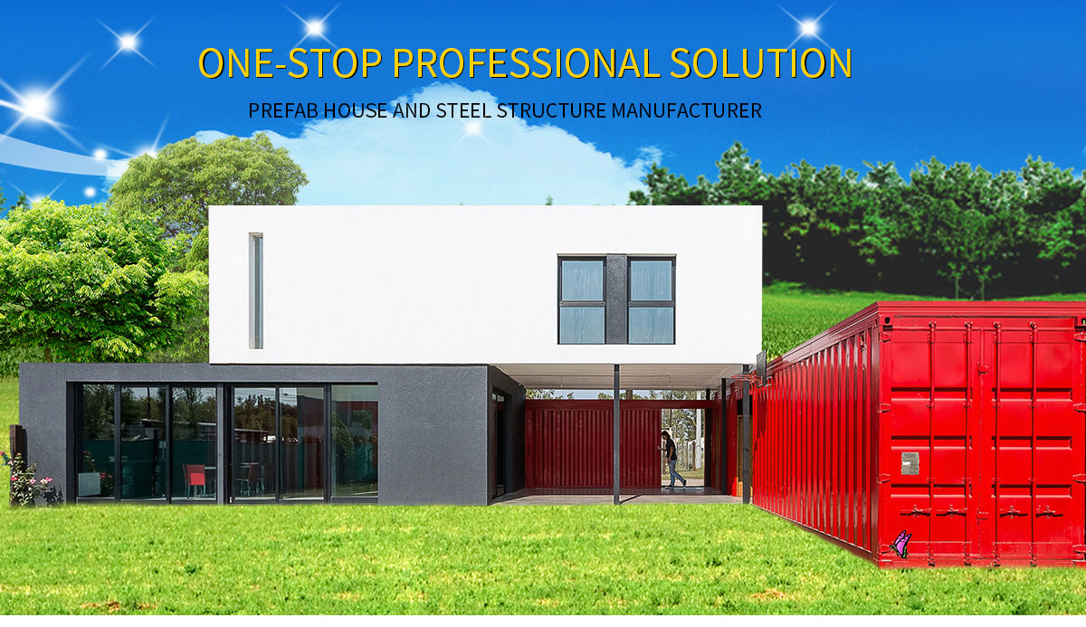 Botou TianMing Electronic Commerce Co., Ltd.   Steel Warehouse, Steel  Chicken House