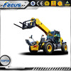 Hot Sale XCMG 3.5T Telescopic Handler XC6-3507